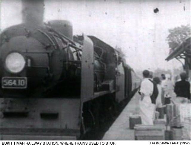 _02-JiwaLara-BukitTimah-RailwayStation