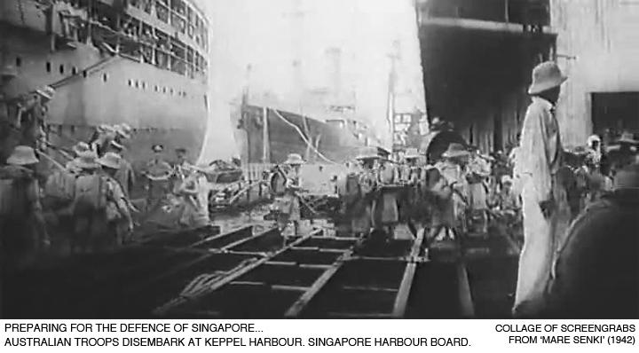 _02-MareSenki-KeppelHarbour-Australian-troops