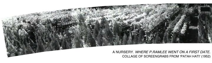 _02-PatahHati-Nursery