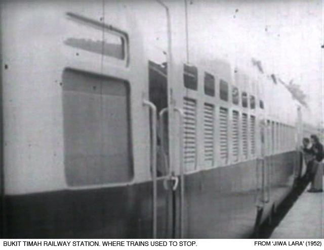 _03-JiwaLara-BukitTimah-RailwayStation