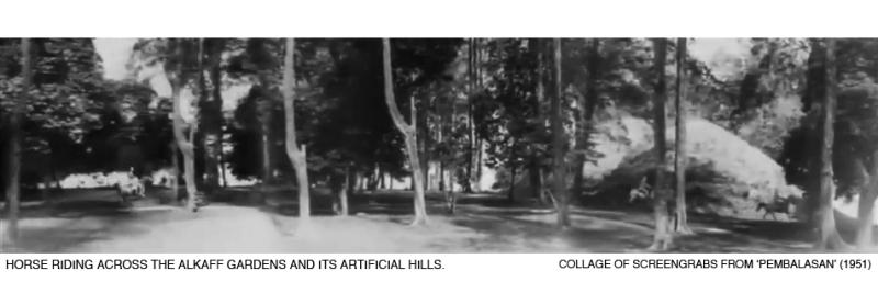 _03-Pembalasan-Alkaff-Gardens-Artificial-Hills