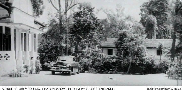 _03-Rachun-Colonial-era-Bungalow-Driveway