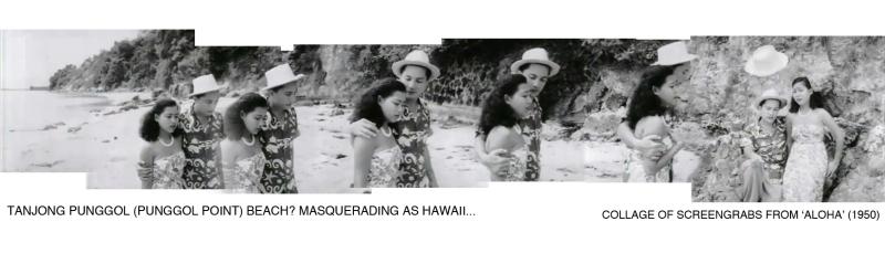 _04-Aloha-Punggol-Beach?