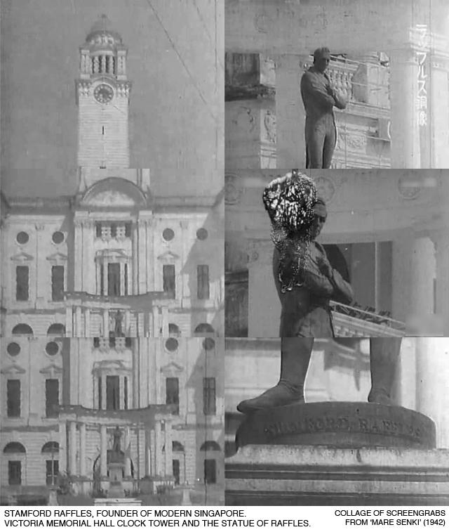 _04-MareSenki-Raffles-Statue-Victoria-Memorial-Hall