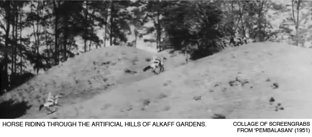 _04-Pembalasan-Alkaff-Gardens-Artificial-Hills