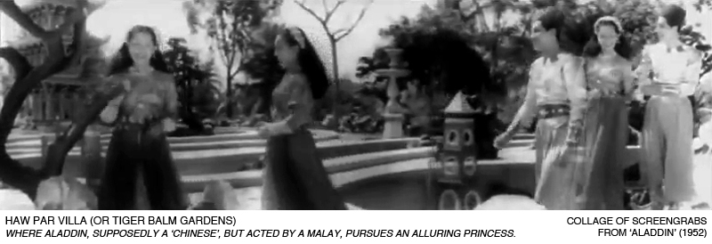 _05-Aladdin-Haw-Par-Villa