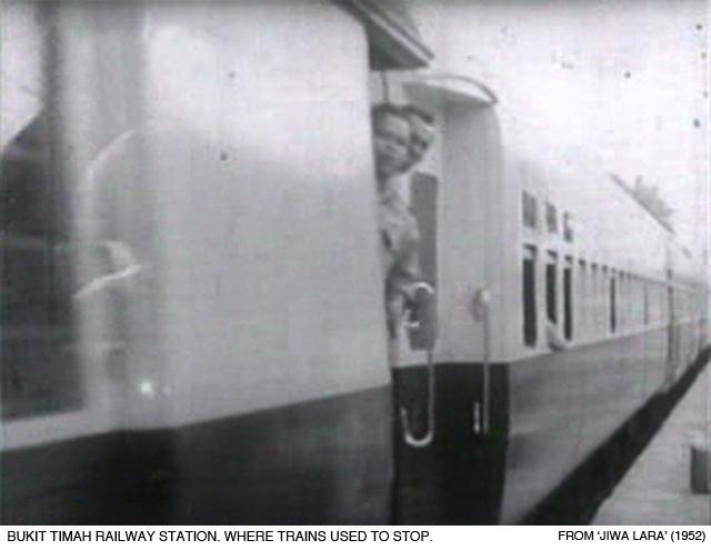_05-JiwaLara-BukitTimah-RailwayStation