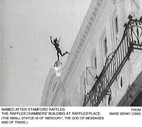 _05-MareSenki-Raffles-Chambers-Raffles-Place