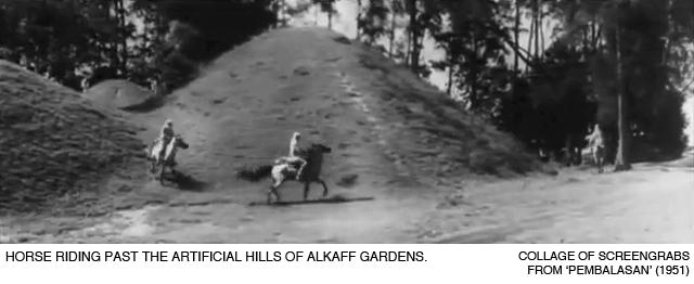 _05-Pembalasan-Alkaff-Gardens-Artificial-Hills