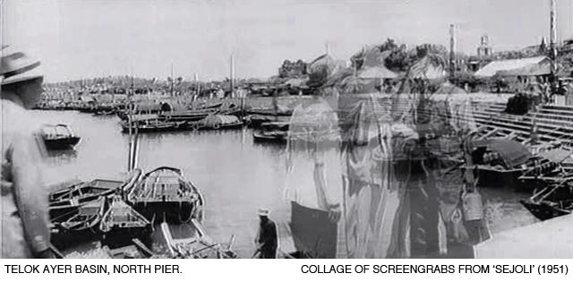 _05-Sejoli-Telok-Ayer-Basin-North-Pier