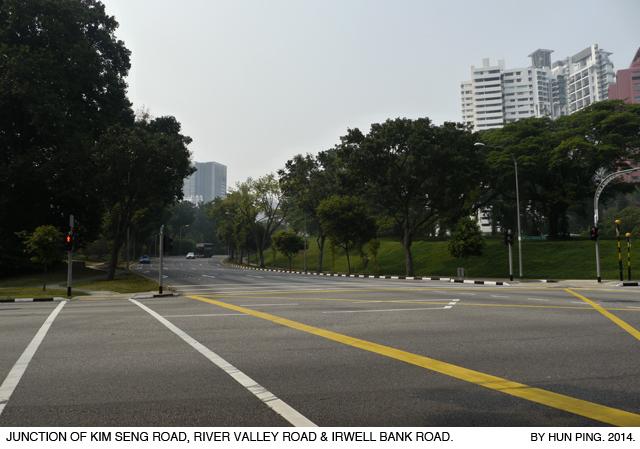 _05A-Kim-Seng-Road-2014