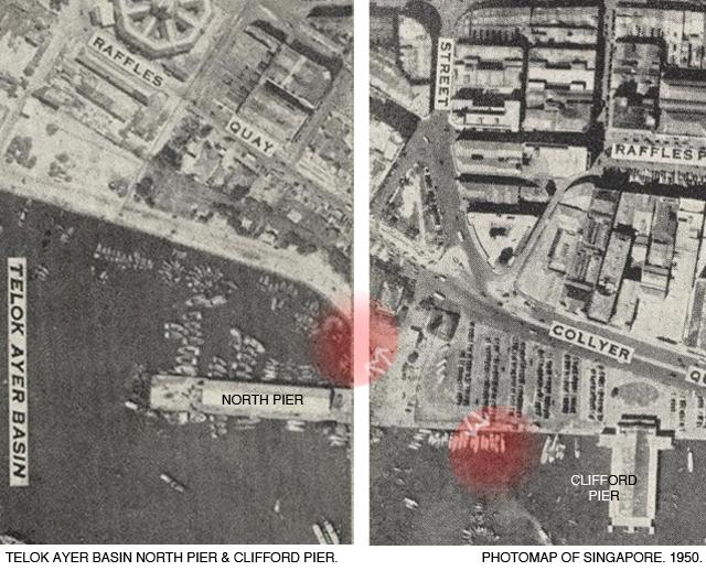 _05A-PhotoMap1950-Telok-Ayer-Basin-Clifford-Pier-1