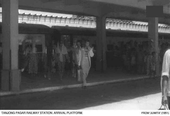 _06-Juwita-Tanjong-Pagar-Railway-Station