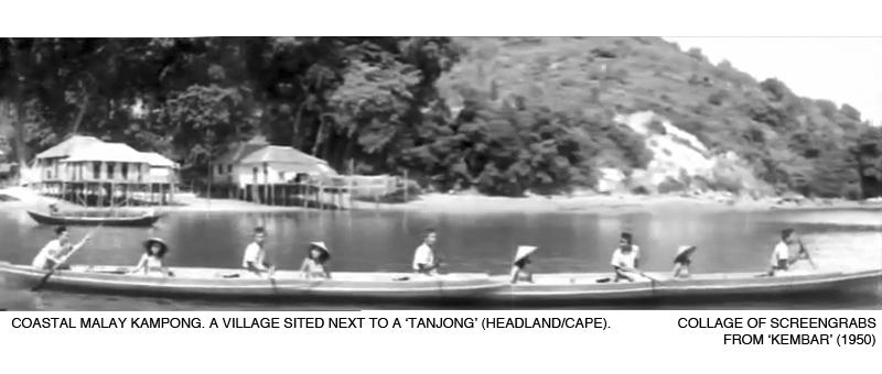 _06-Kembar-Coastal-Malay-Kampong-Headland