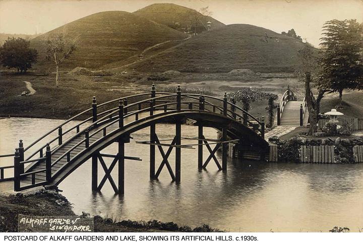 _06A-Postcard-c1930s-Alkaff-Gardens