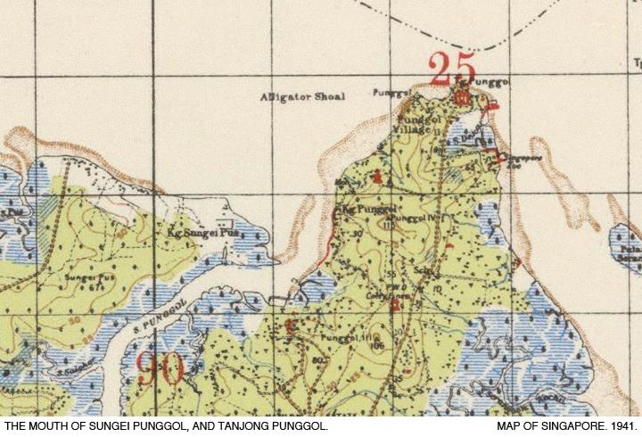 _06B-Map-1941-Sungei-Punggol-Tanjong-Punggol