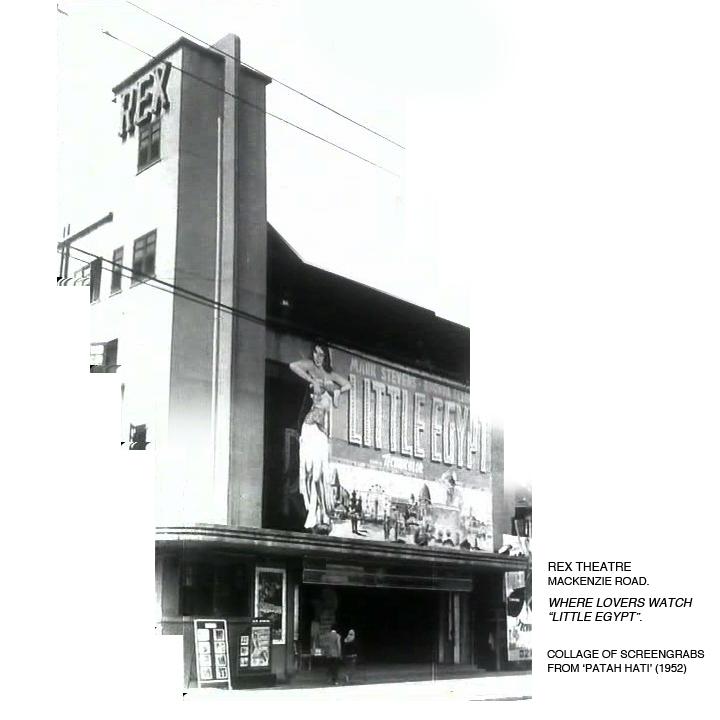 _07-PatahHati-Rex-Theatre