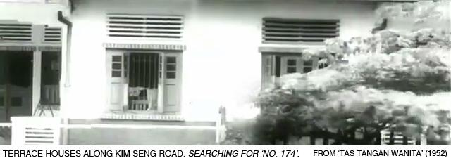 _07-TasTangan-Kim-Seng-Road