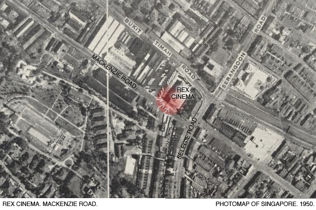 _07A-Photomap-1950-Rex-Cinema