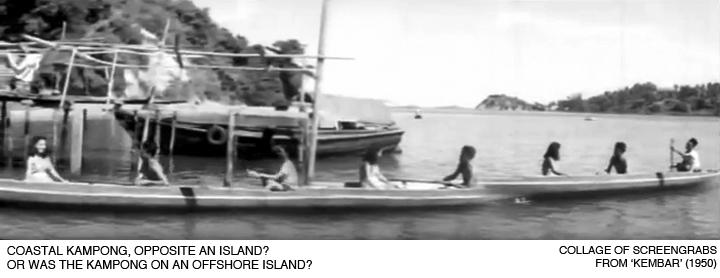_08-Kembar-Coastal-Malay-Kampong-Island
