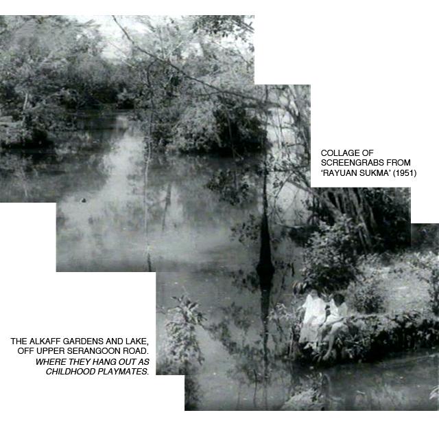 08-Rayuan-Alkaff-Gardens-Lake