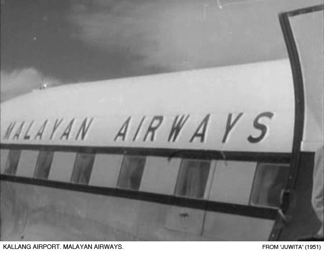 _10-Juwita-Kallang-Airport