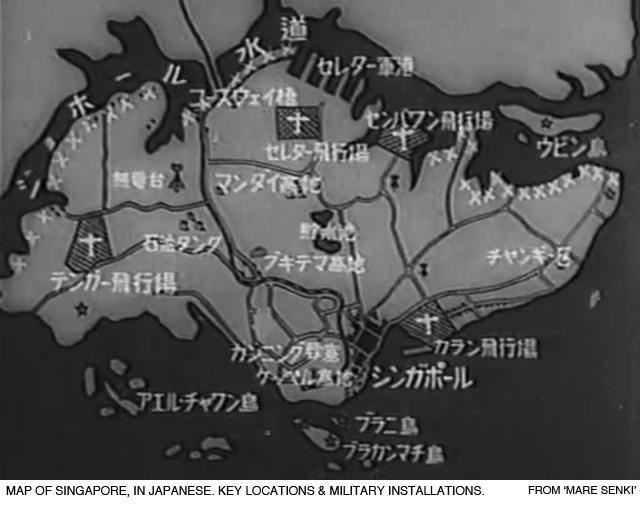 _10-MareSenki-Singapore-Map