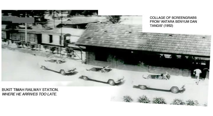 _10-SenyumTangis-BukitTimah-RailwayStation
