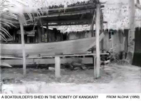 _11-Aloha-Kangkar?-Boatbuilder
