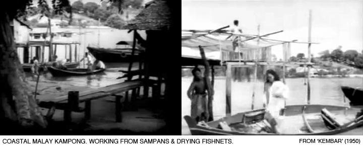 _11-Kembar-Coastal-Malay-Kampong