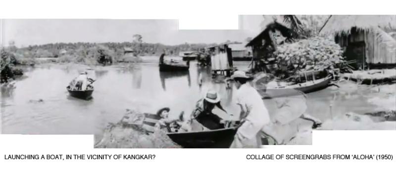 _12-Aloha-Kangkar?-Launch-Boat