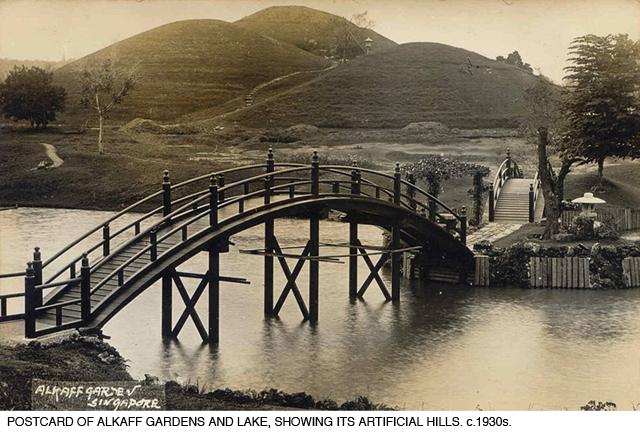 13A-Postcard-c1930s-Alkaff-Gardens