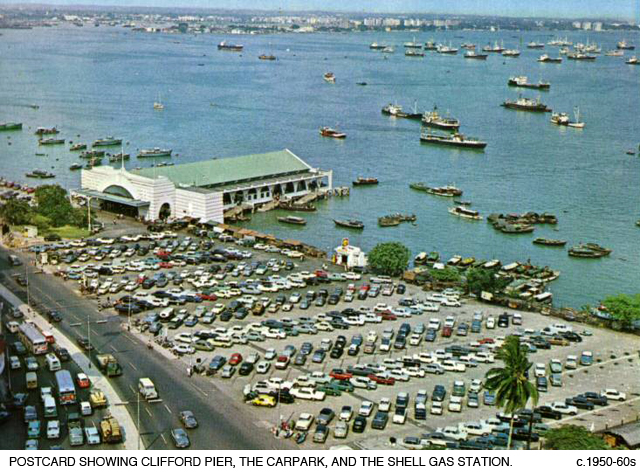 _14B-Postcard-Clifford-Pier-Carpark