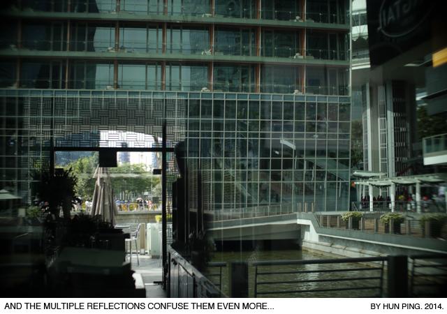 _14E-Clifford-Pier-Fullerton-Bay-Hotel-2014