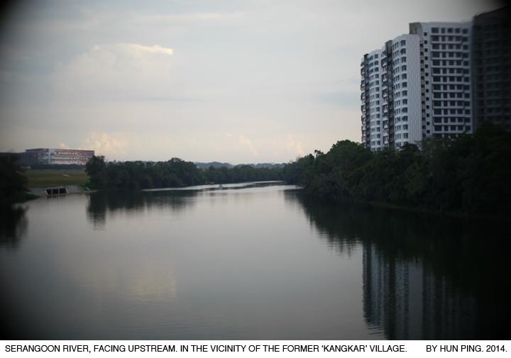 _16A-Kangkar-Serangoon-River-2014