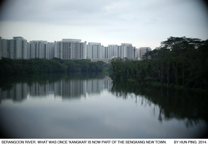 _16D-Kangkar-Serangoon-River-2014