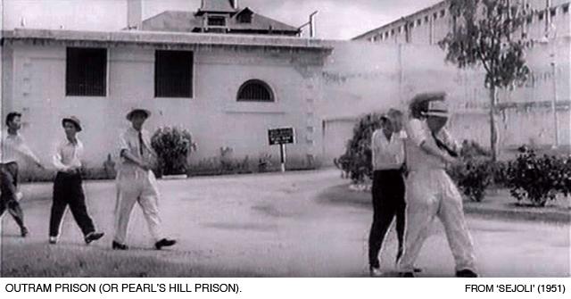 _17-Sejoli-Outram-Prison