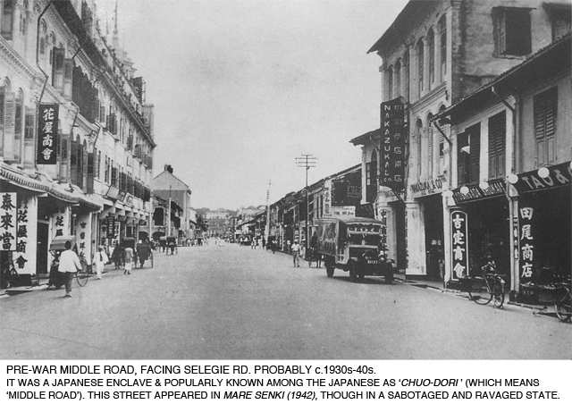 _30-Pre-war-Middle-Road