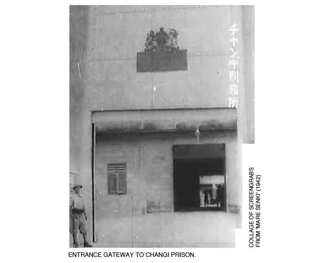 _34-MareSenki-Changi-Prison-Gateway