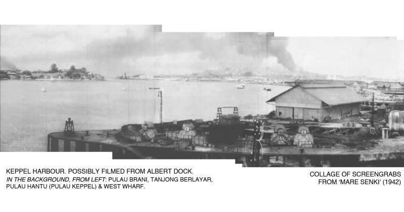 _39-MareSenki-Harbour