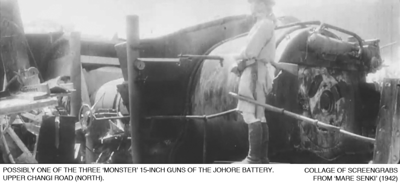 _41-MareSenki-Johore-Battery