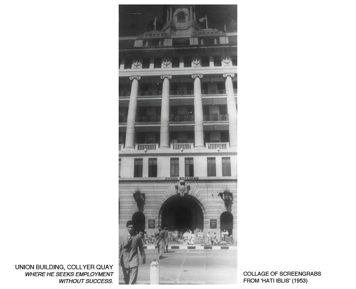 _01-Hati-Iblis-Union-Building