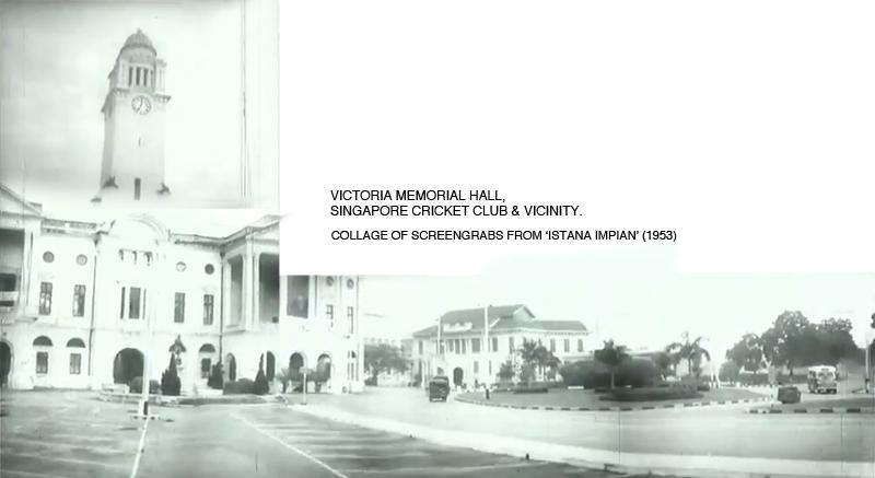 _01-Istana-Impian-Victoria-Hall-Spore-Cricket-Club