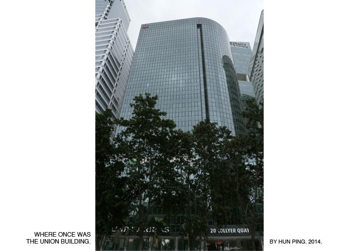 _01A-20-Collyer-Quay-Former-Union-Building-2014