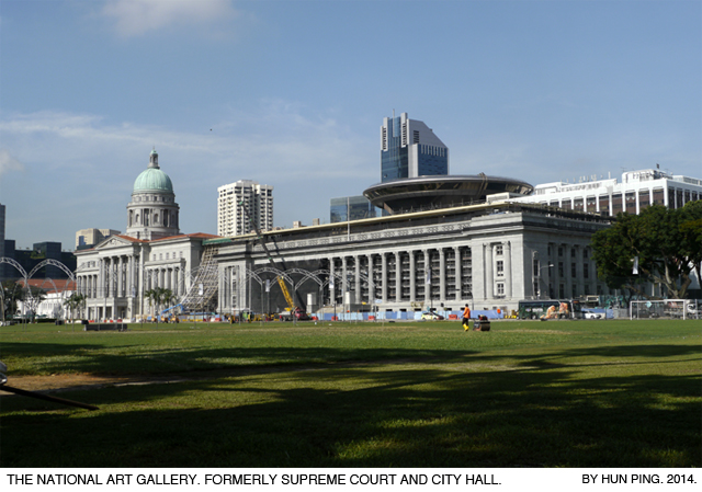 _01A-Former-Supreme-Court-City-Hall-2014
