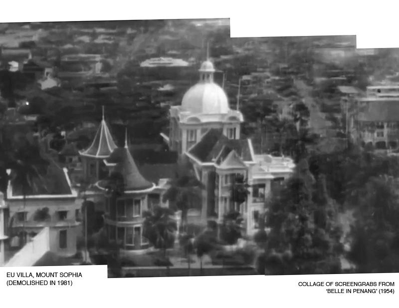 _02-Belle-Penang-Eu-Villa