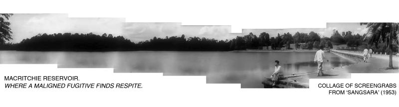 _02-Sangsara-MacRitchie-Reservoir