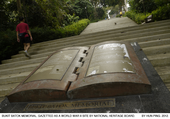 _02D-Bukit-Batok-Hill-2012