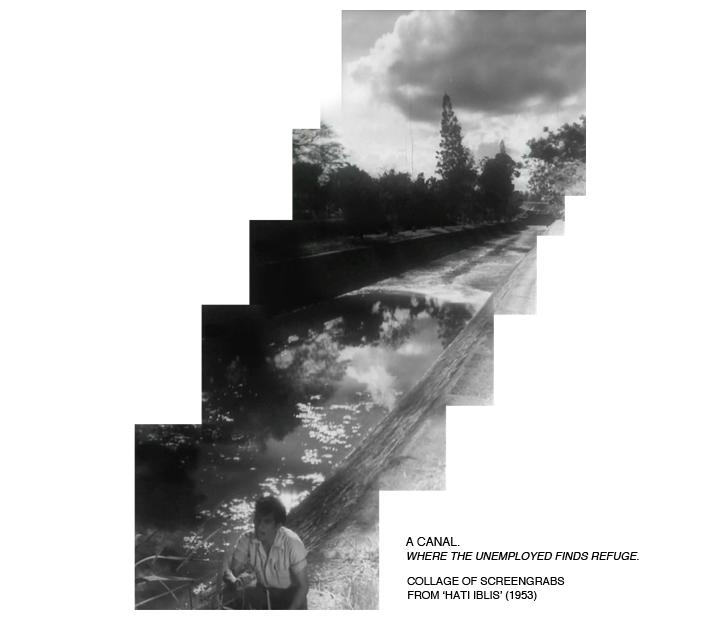 _03-Hati-Iblis-Canal