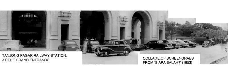 _03-SiapaSalah-Tanjong-Pagar-Railway-Stn